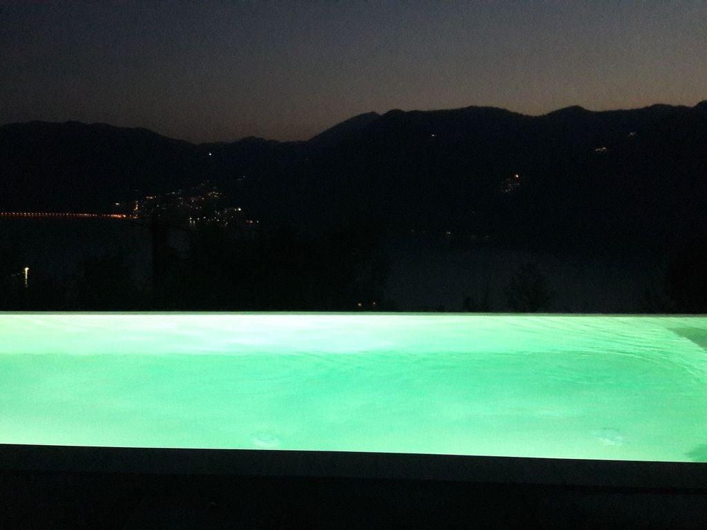 Ferienwohnung Bellavista (2574516), Marone, Iseosee, Lombardei, Italien, Bild 4