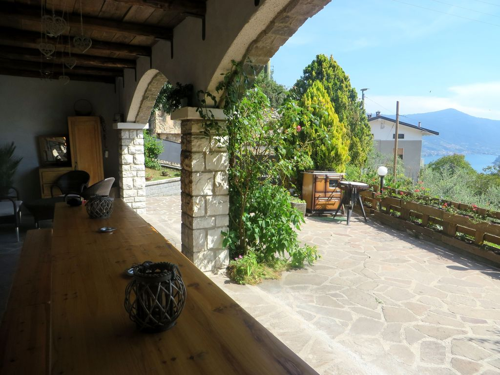 Ferienwohnung Bellavista (2574516), Marone, Iseosee, Lombardei, Italien, Bild 5