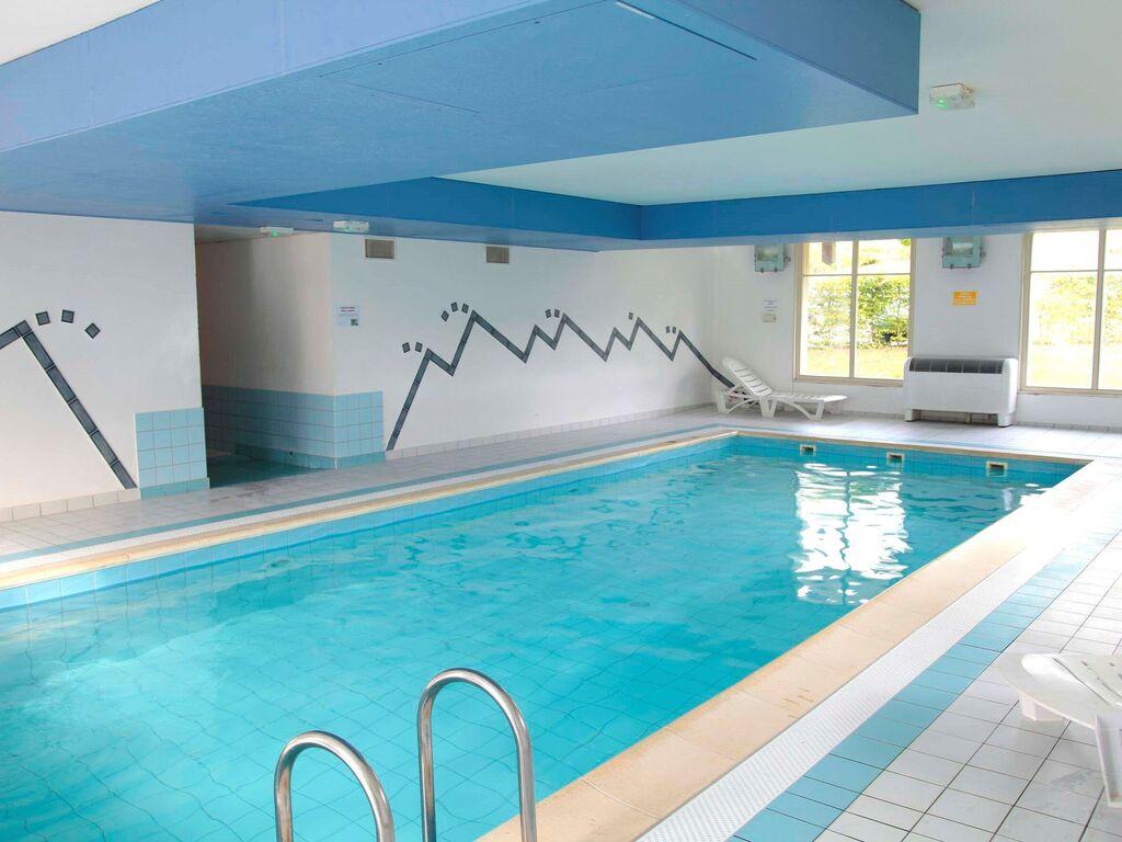 Holiday apartment Malerische Wohnung mit Geschirrspüler an einem ruhigen Ort (2570199), Bergheim (FR), Haut-Rhin, Alsace, France, picture 13