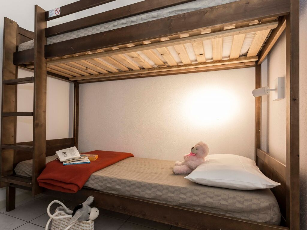 Holiday apartment Malerische Wohnung mit Geschirrspüler an einem ruhigen Ort (2570199), Bergheim (FR), Haut-Rhin, Alsace, France, picture 9