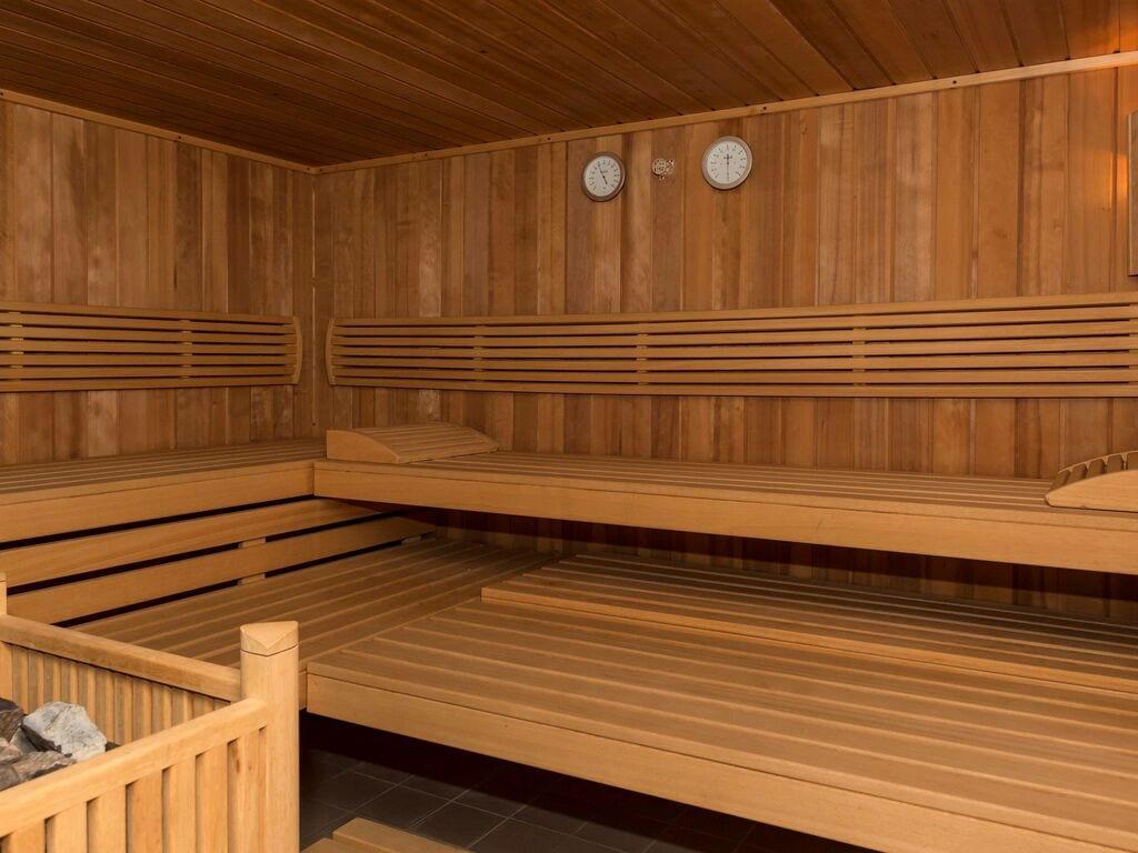 Holiday apartment Malerische Wohnung mit Geschirrspüler an einem ruhigen Ort (2570199), Bergheim (FR), Haut-Rhin, Alsace, France, picture 14