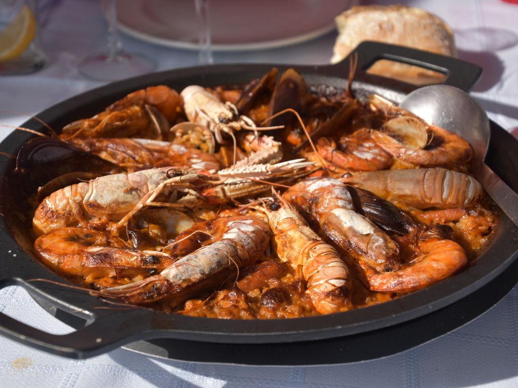 Ferienhaus Geräumiges Ferienhaus in Poio Galicien mit Swimmingpool (2571382), Vilar (ES), Rias Bajas, Galicien, Spanien, Bild 27