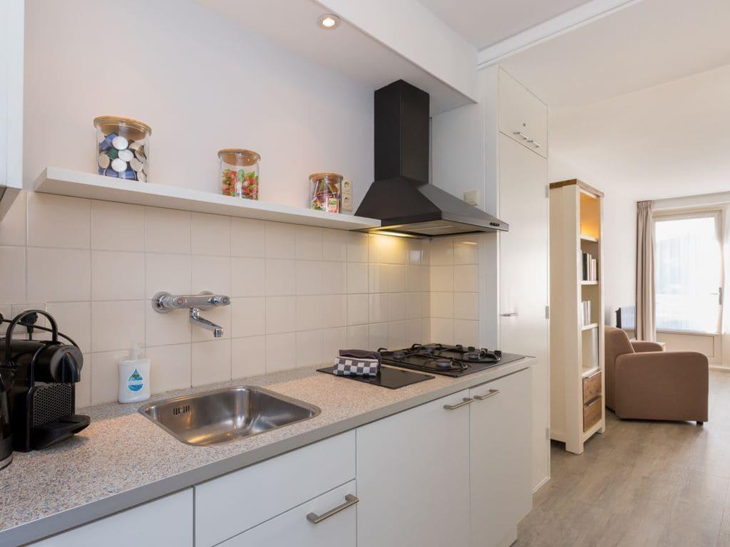 Ferienwohnung Appartement Kurhaus Zoutelande (2580789), Zoutelande, , Seeland, Niederlande, Bild 11