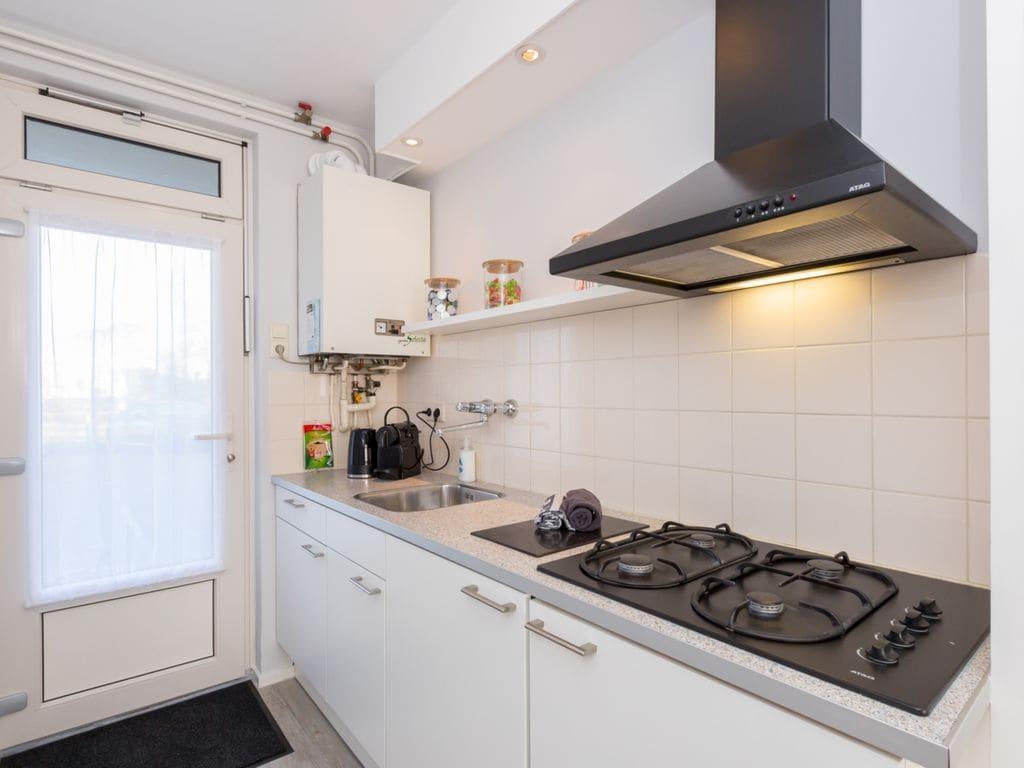 Ferienwohnung Appartement Kurhaus Zoutelande (2580789), Zoutelande, , Seeland, Niederlande, Bild 10