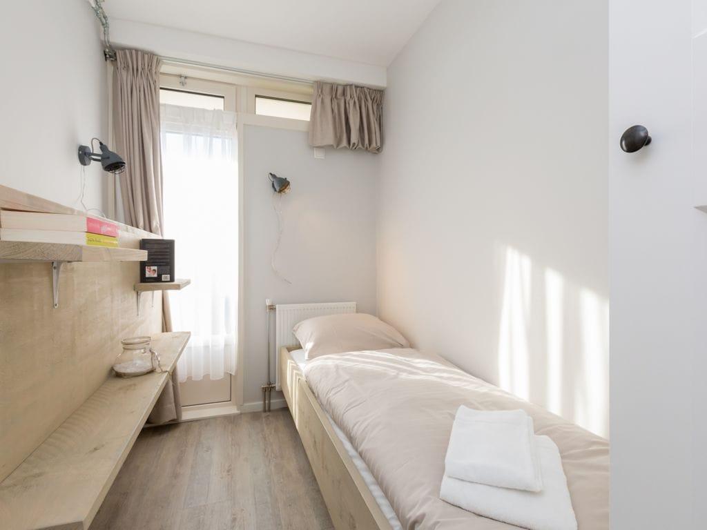 Ferienwohnung Appartement Kurhaus Zoutelande (2580789), Zoutelande, , Seeland, Niederlande, Bild 15