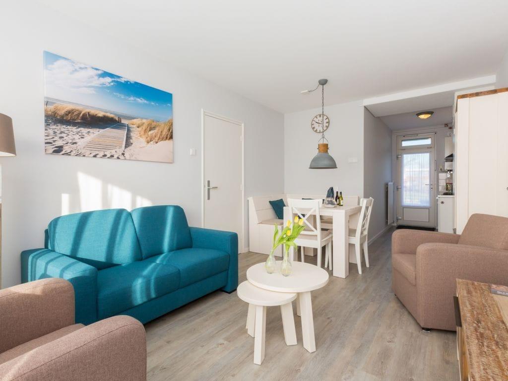 Ferienwohnung Appartement Kurhaus Zoutelande (2580789), Zoutelande, , Seeland, Niederlande, Bild 3