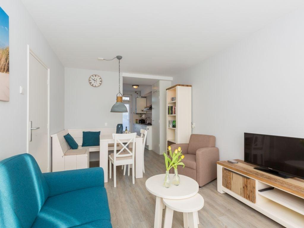 Ferienwohnung Appartement Kurhaus Zoutelande (2580789), Zoutelande, , Seeland, Niederlande, Bild 4
