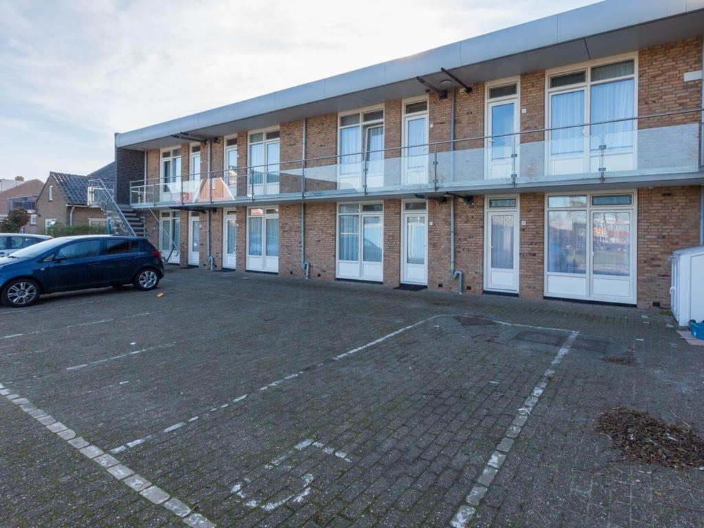 Ferienwohnung Appartement Kurhaus Zoutelande (2580789), Zoutelande, , Seeland, Niederlande, Bild 27