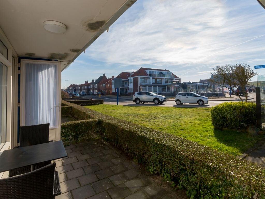 Ferienwohnung Appartement Kurhaus Zoutelande (2580789), Zoutelande, , Seeland, Niederlande, Bild 5