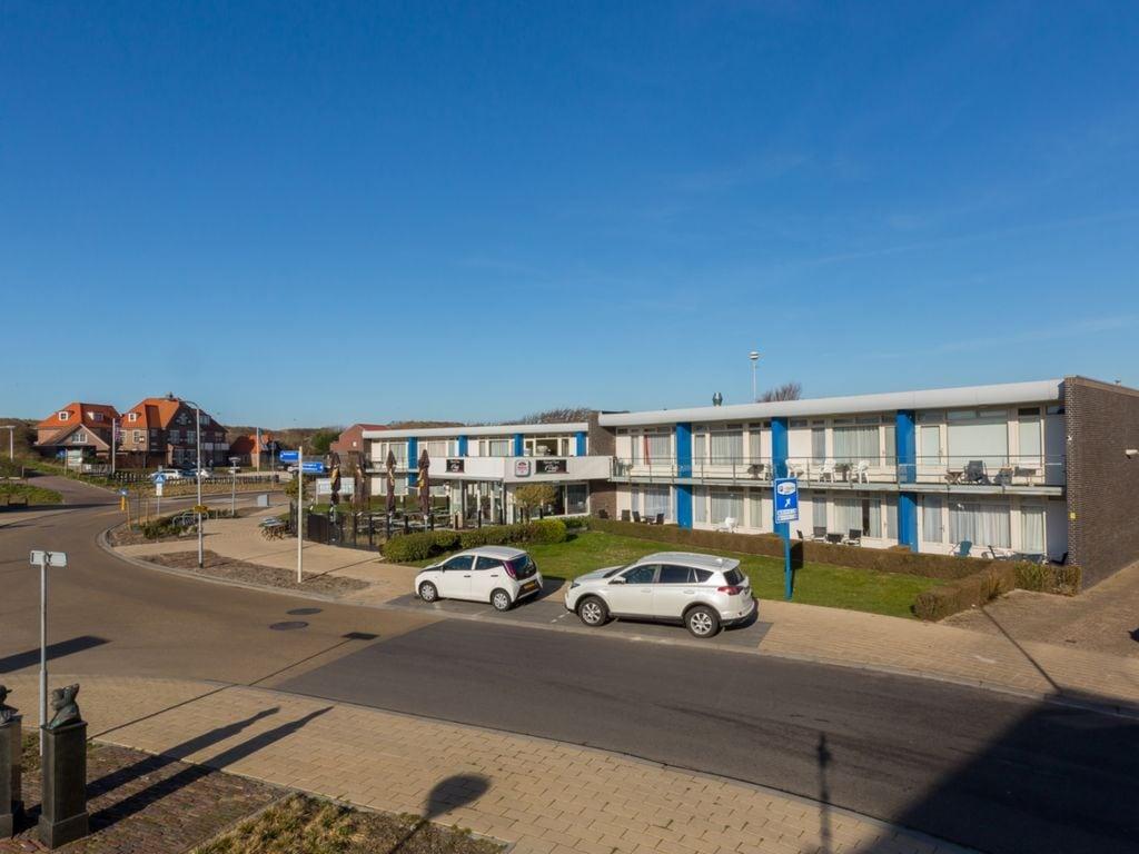 Ferienwohnung Appartement Kurhaus Zoutelande (2580789), Zoutelande, , Seeland, Niederlande, Bild 22