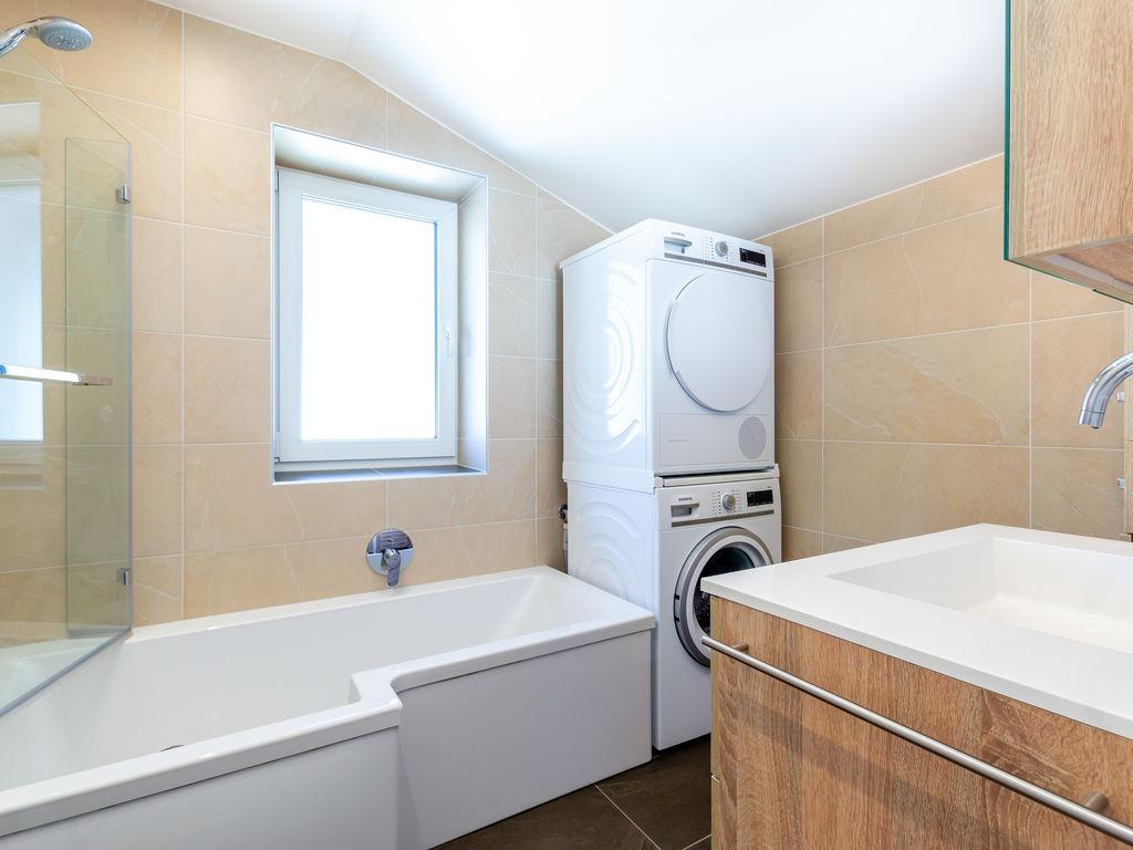 Appartement de vacances Hohe Arche A (2575439), Piesendorf, Pinzgau, Salzbourg, Autriche, image 13