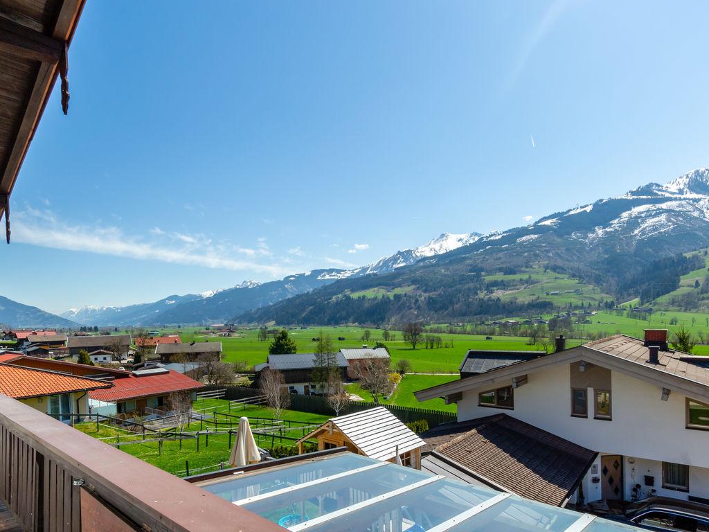 Appartement de vacances Hohe Arche A (2575439), Piesendorf, Pinzgau, Salzbourg, Autriche, image 14