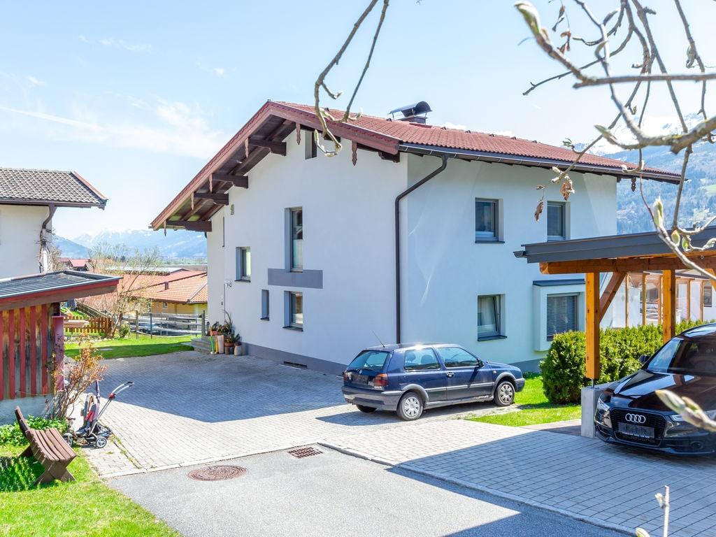 Appartement de vacances Hohe Arche A (2575439), Piesendorf, Pinzgau, Salzbourg, Autriche, image 3