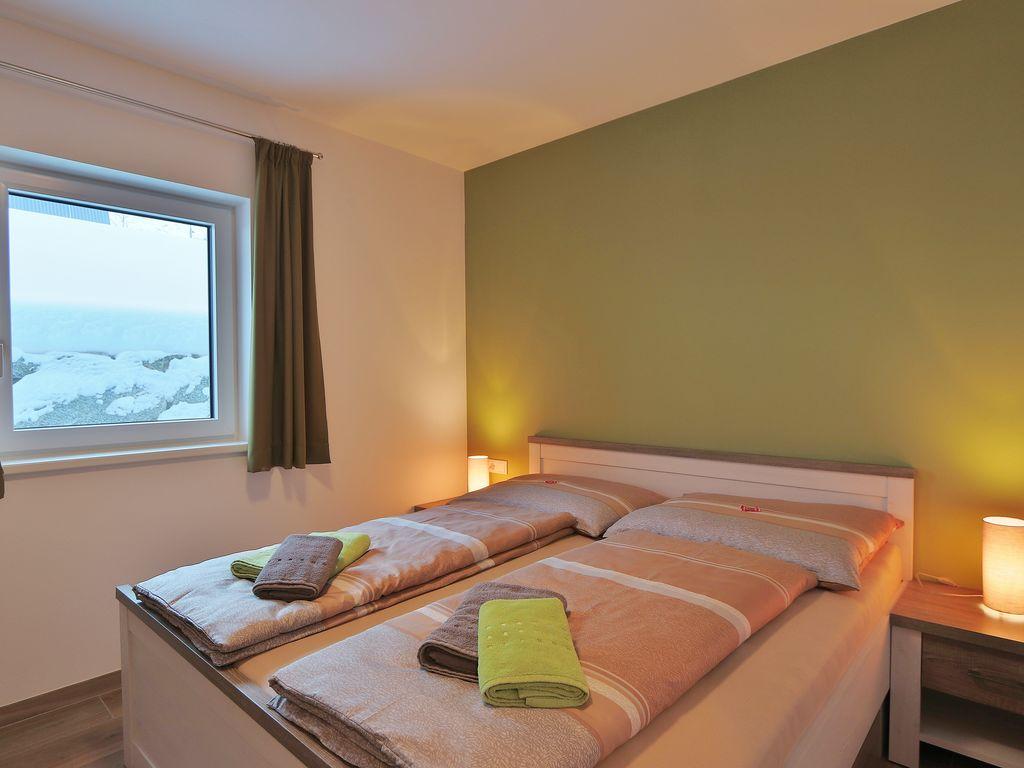 Appartement de vacances Hohe Arche (2575440), Piesendorf, Pinzgau, Salzbourg, Autriche, image 11
