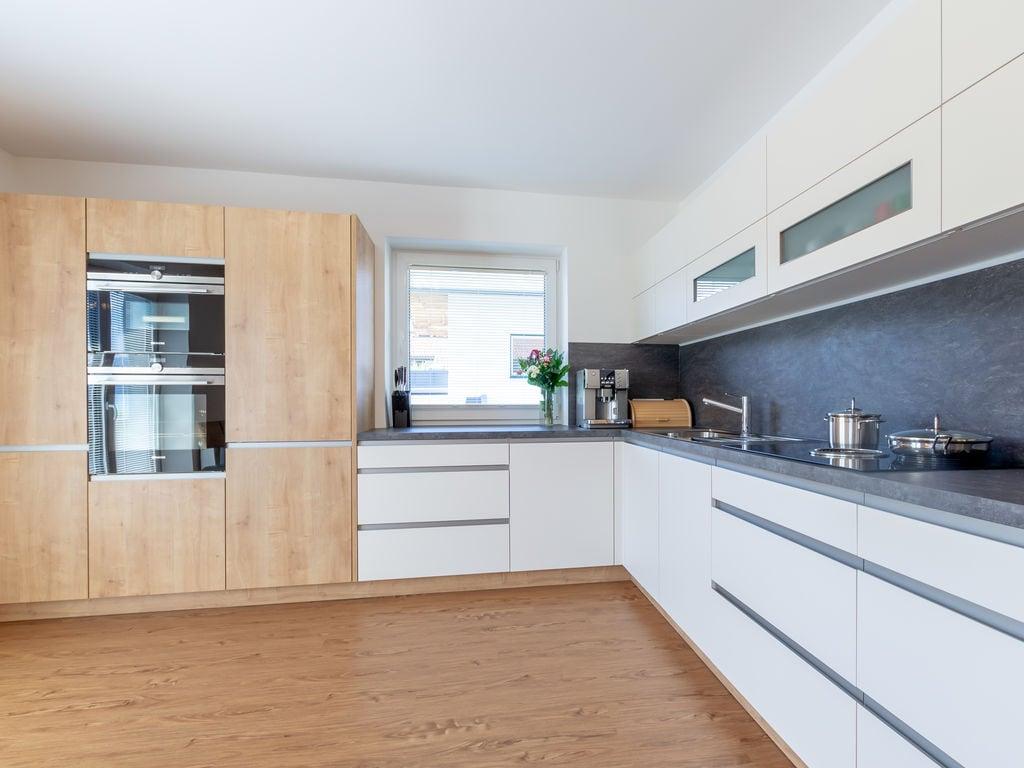 Appartement de vacances Hohe Arche (2575440), Piesendorf, Pinzgau, Salzbourg, Autriche, image 9