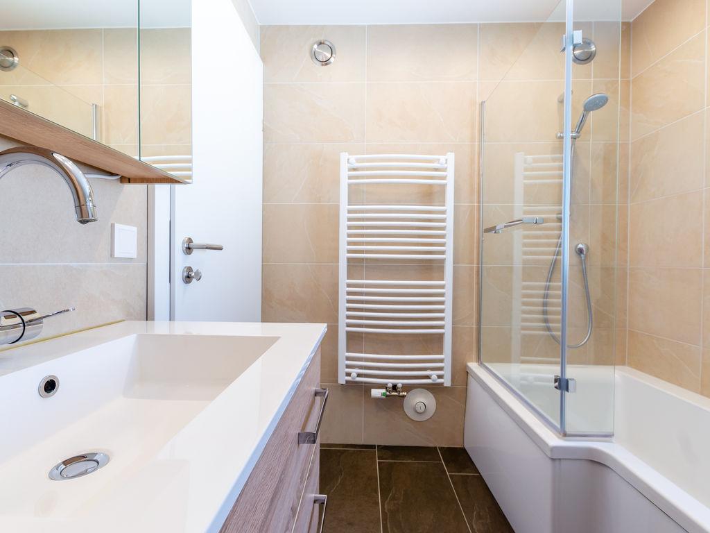 Appartement de vacances Hohe Arche (2575440), Piesendorf, Pinzgau, Salzbourg, Autriche, image 12