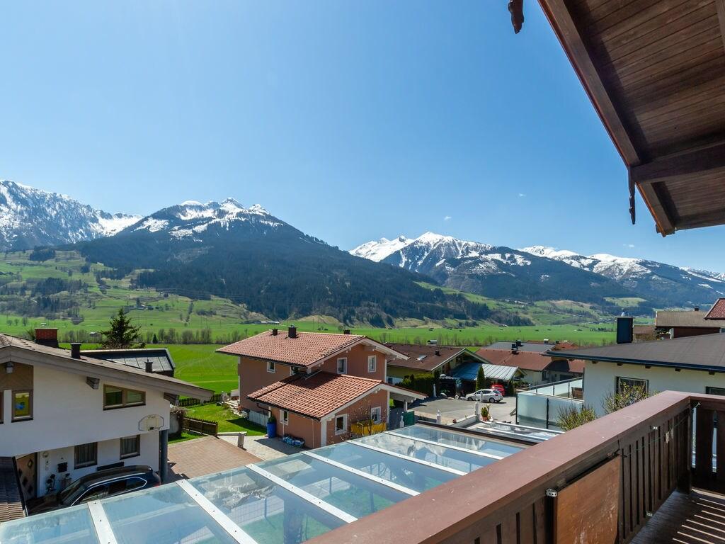 Appartement de vacances Hohe Arche (2575440), Piesendorf, Pinzgau, Salzbourg, Autriche, image 15