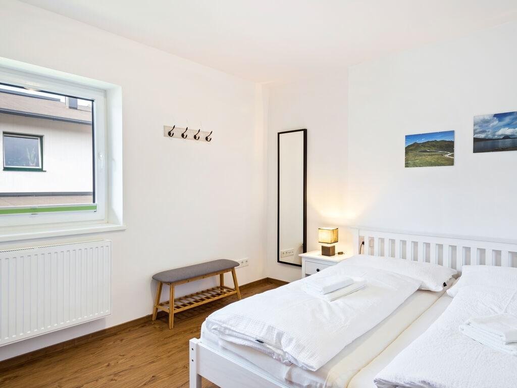 Appartement de vacances Hohe Arche (2575440), Piesendorf, Pinzgau, Salzbourg, Autriche, image 24