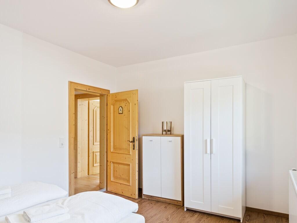Appartement de vacances Hohe Arche (2575440), Piesendorf, Pinzgau, Salzbourg, Autriche, image 25