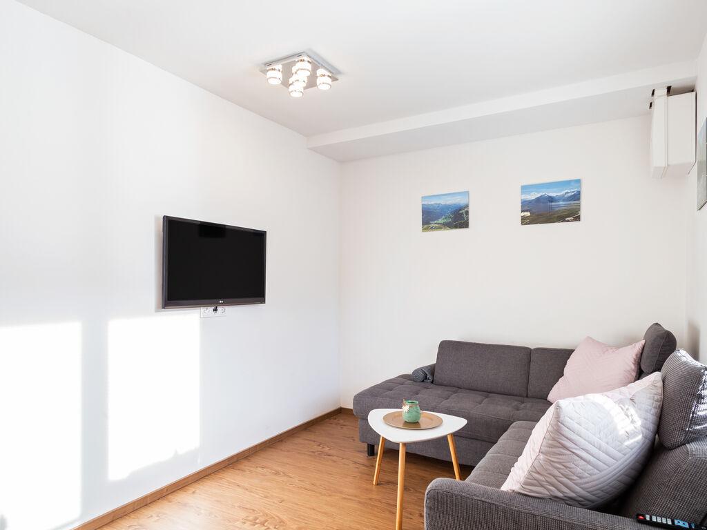 Appartement de vacances Hohe Arche (2575440), Piesendorf, Pinzgau, Salzbourg, Autriche, image 10