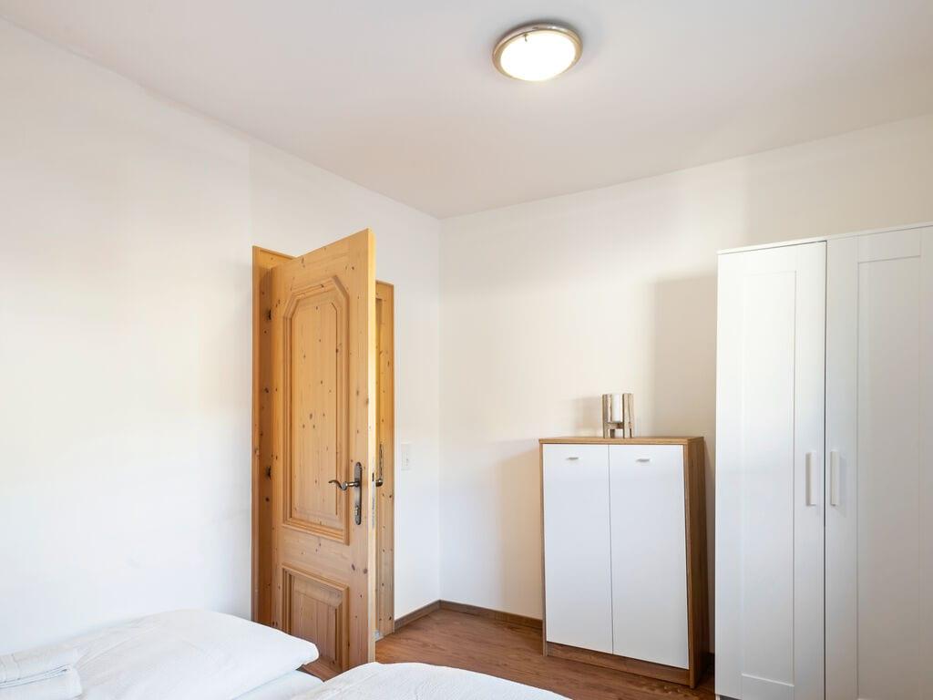 Appartement de vacances Hohe Arche (2575440), Piesendorf, Pinzgau, Salzbourg, Autriche, image 27