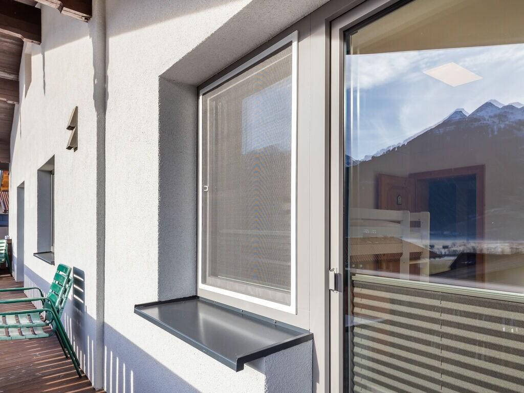 Appartement de vacances Hohe Arche (2575440), Piesendorf, Pinzgau, Salzbourg, Autriche, image 32