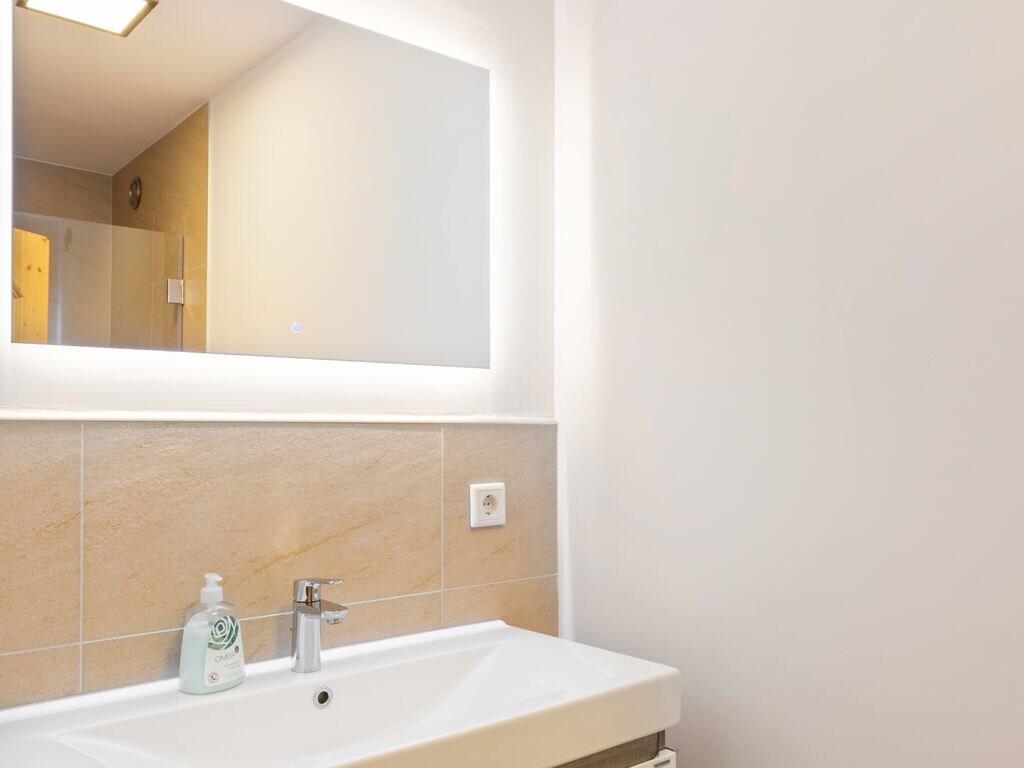 Appartement de vacances Hohe Arche (2575440), Piesendorf, Pinzgau, Salzbourg, Autriche, image 31