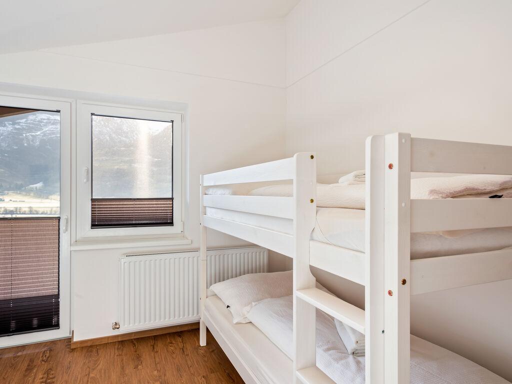 Appartement de vacances Hohe Arche (2575440), Piesendorf, Pinzgau, Salzbourg, Autriche, image 23