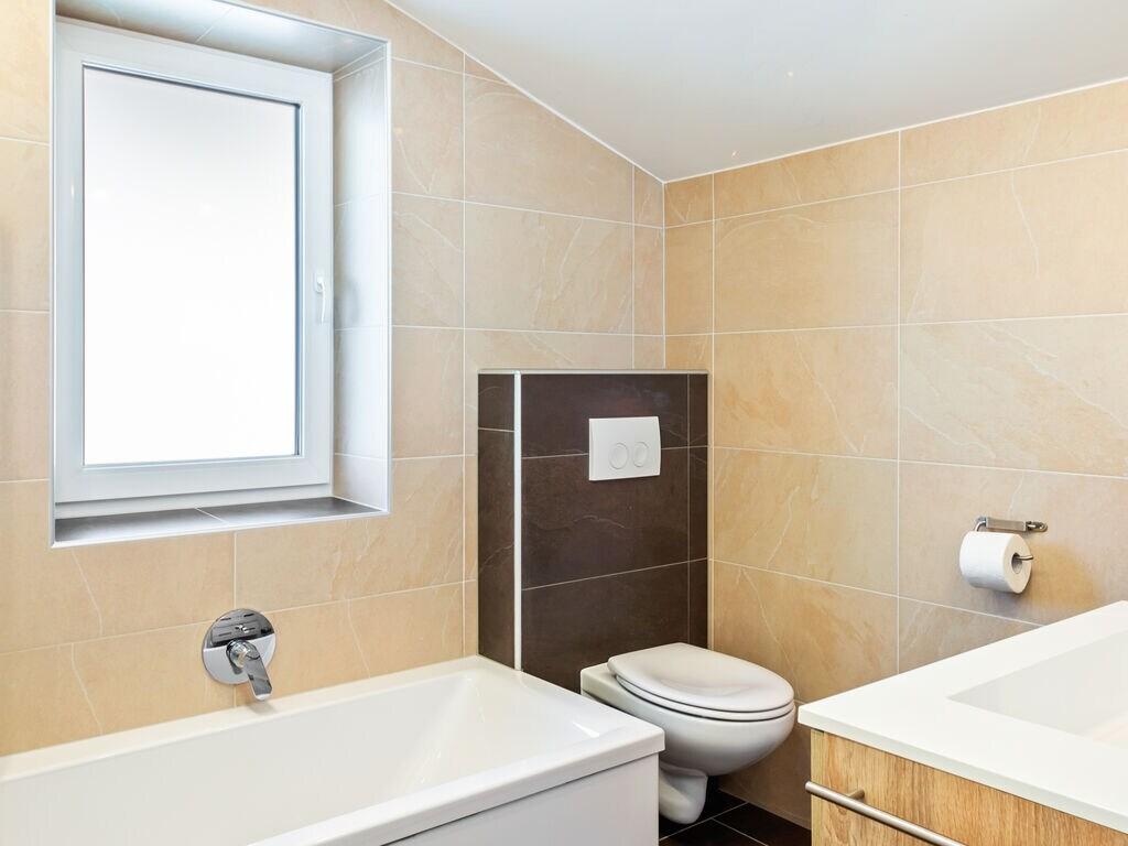 Appartement de vacances Hohe Arche (2575440), Piesendorf, Pinzgau, Salzbourg, Autriche, image 28