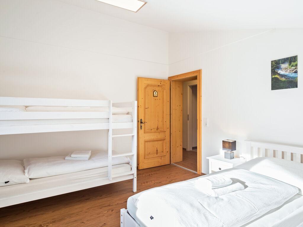 Appartement de vacances Hohe Arche (2575440), Piesendorf, Pinzgau, Salzbourg, Autriche, image 22