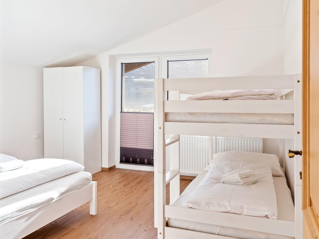 Appartement de vacances Hohe Arche (2575440), Piesendorf, Pinzgau, Salzbourg, Autriche, image 26
