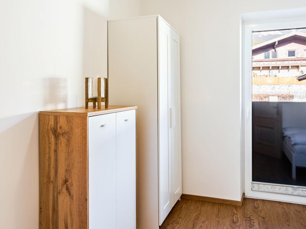 Appartement de vacances Hohe Arche (2575440), Piesendorf, Pinzgau, Salzbourg, Autriche, image 19