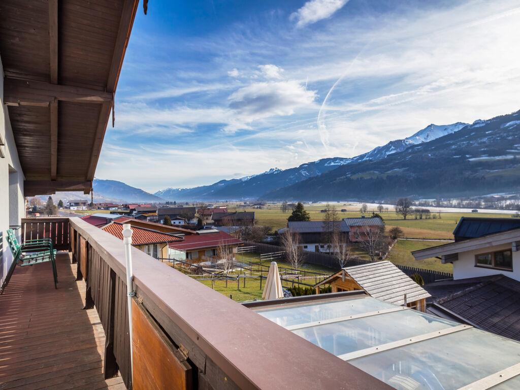 Appartement de vacances Hohe Arche (2575440), Piesendorf, Pinzgau, Salzbourg, Autriche, image 7