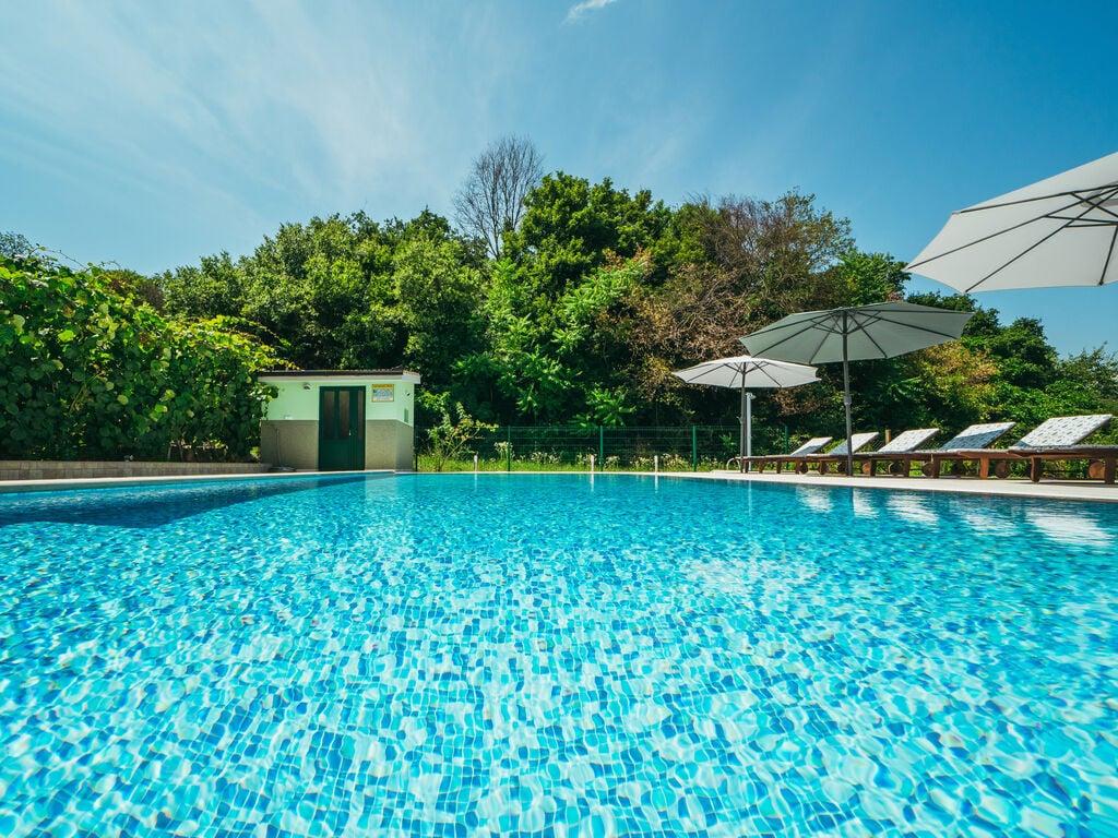 Ferienhaus Villa Estera (2575426), Kamenmost, , Dalmatien, Kroatien, Bild 10