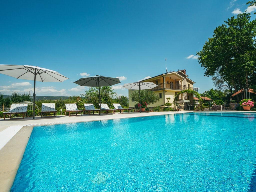 Ferienhaus Villa Estera (2575426), Kamenmost, , Dalmatien, Kroatien, Bild 11