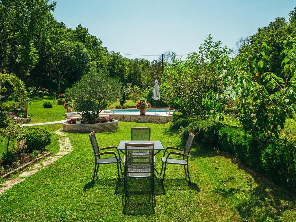 Ferienhaus Villa Estera (2575426), Kamenmost, , Dalmatien, Kroatien, Bild 5
