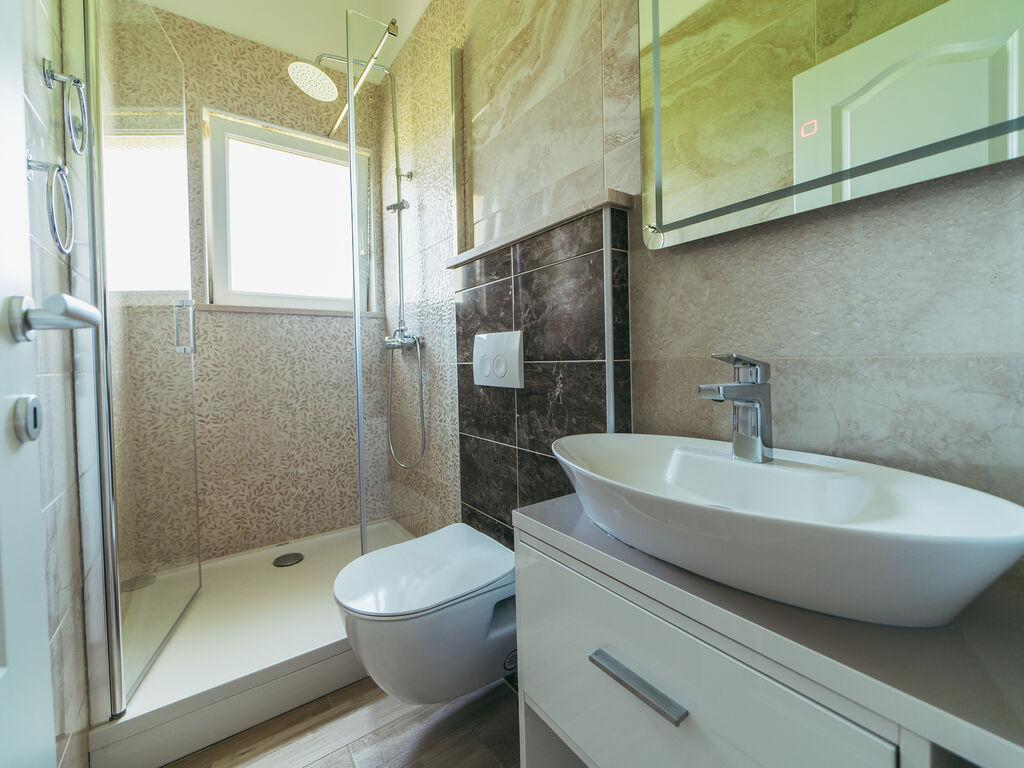 Ferienhaus Villa Estera (2575426), Kamenmost, , Dalmatien, Kroatien, Bild 26