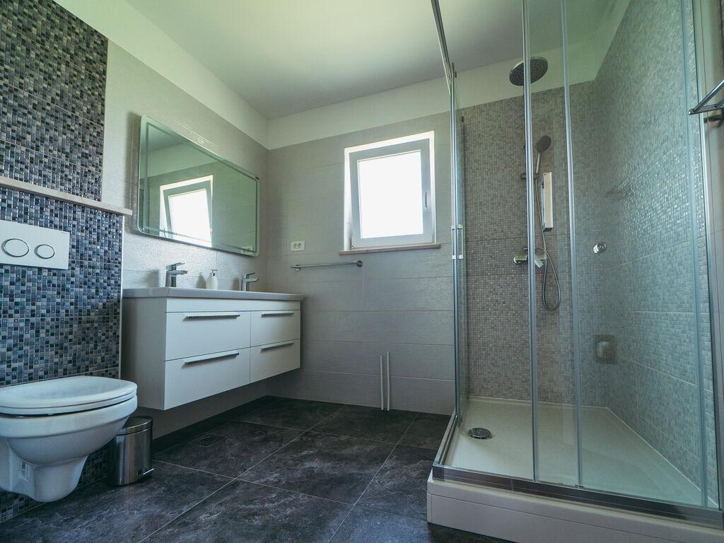 Ferienhaus Villa Estera (2575426), Kamenmost, , Dalmatien, Kroatien, Bild 27