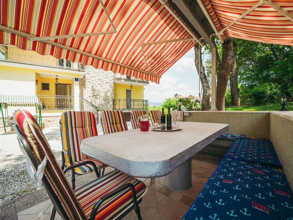 Ferienhaus Villa Estera (2575426), Kamenmost, , Dalmatien, Kroatien, Bild 33