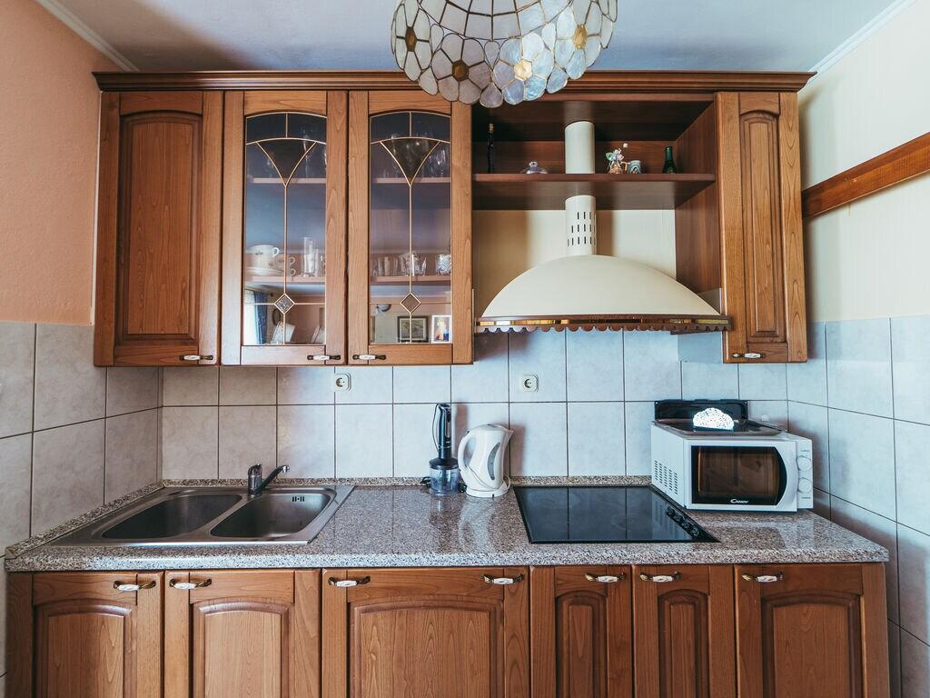 Ferienhaus Villa Estera (2575426), Kamenmost, , Dalmatien, Kroatien, Bild 17
