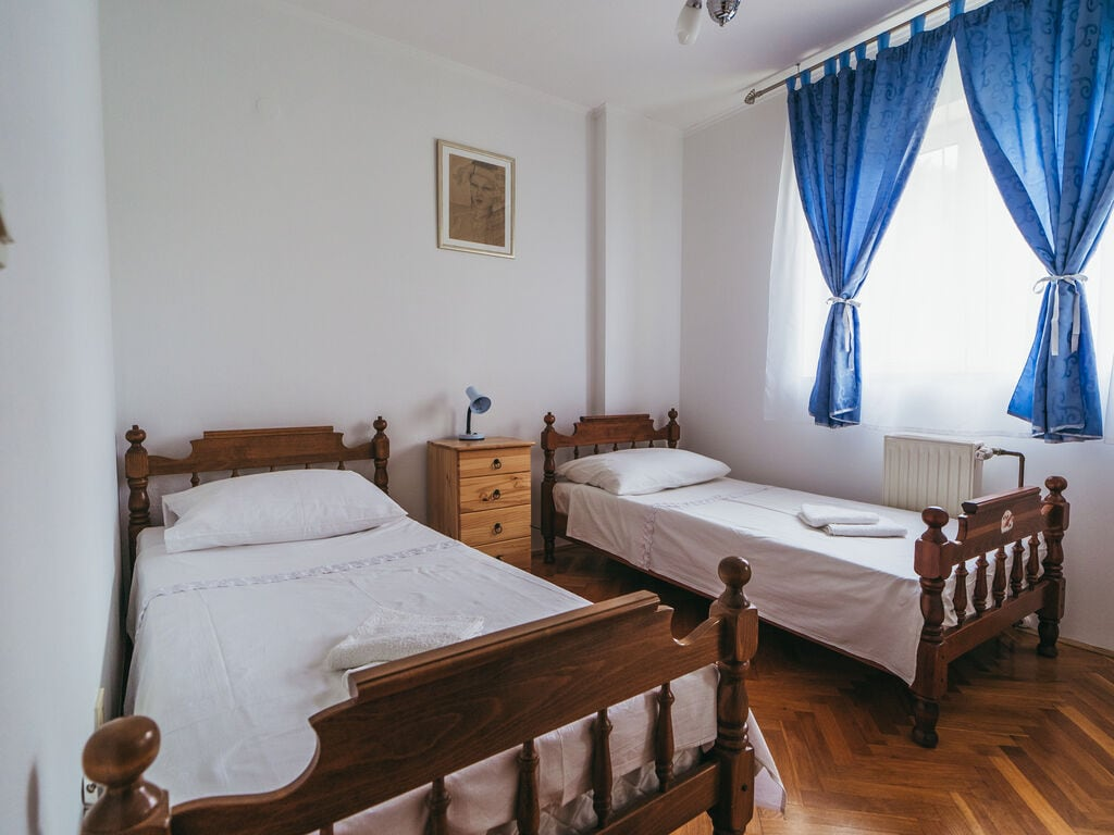 Ferienhaus Villa Estera (2575426), Kamenmost, , Dalmatien, Kroatien, Bild 23
