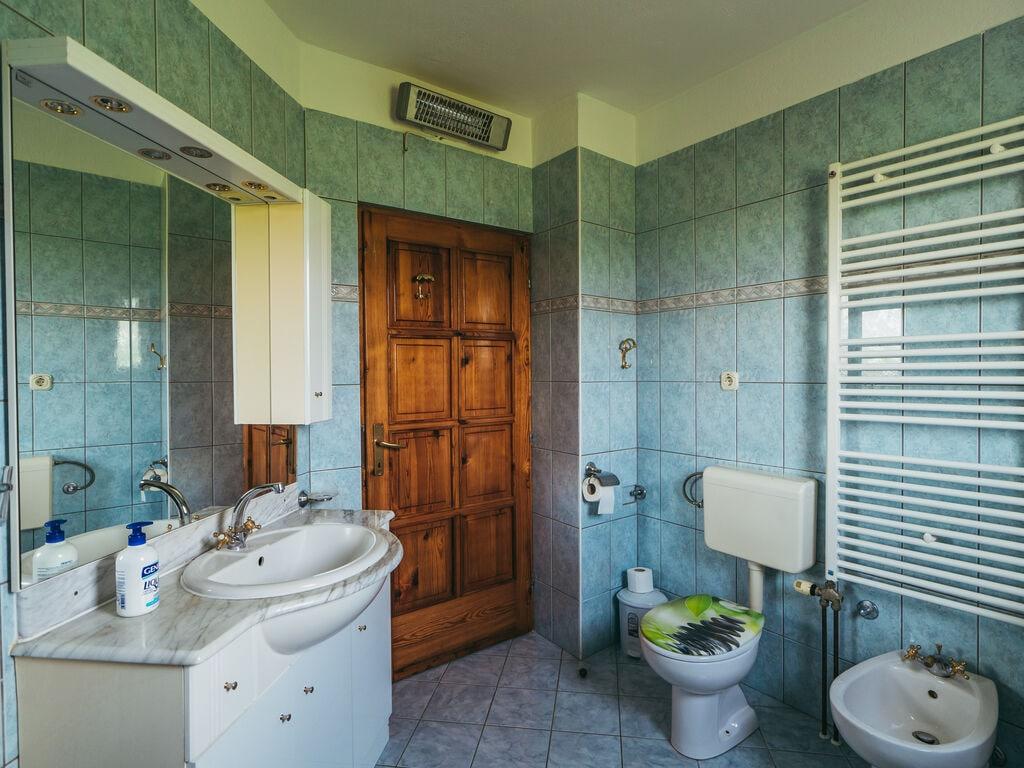 Ferienhaus Villa Estera (2575426), Kamenmost, , Dalmatien, Kroatien, Bild 31