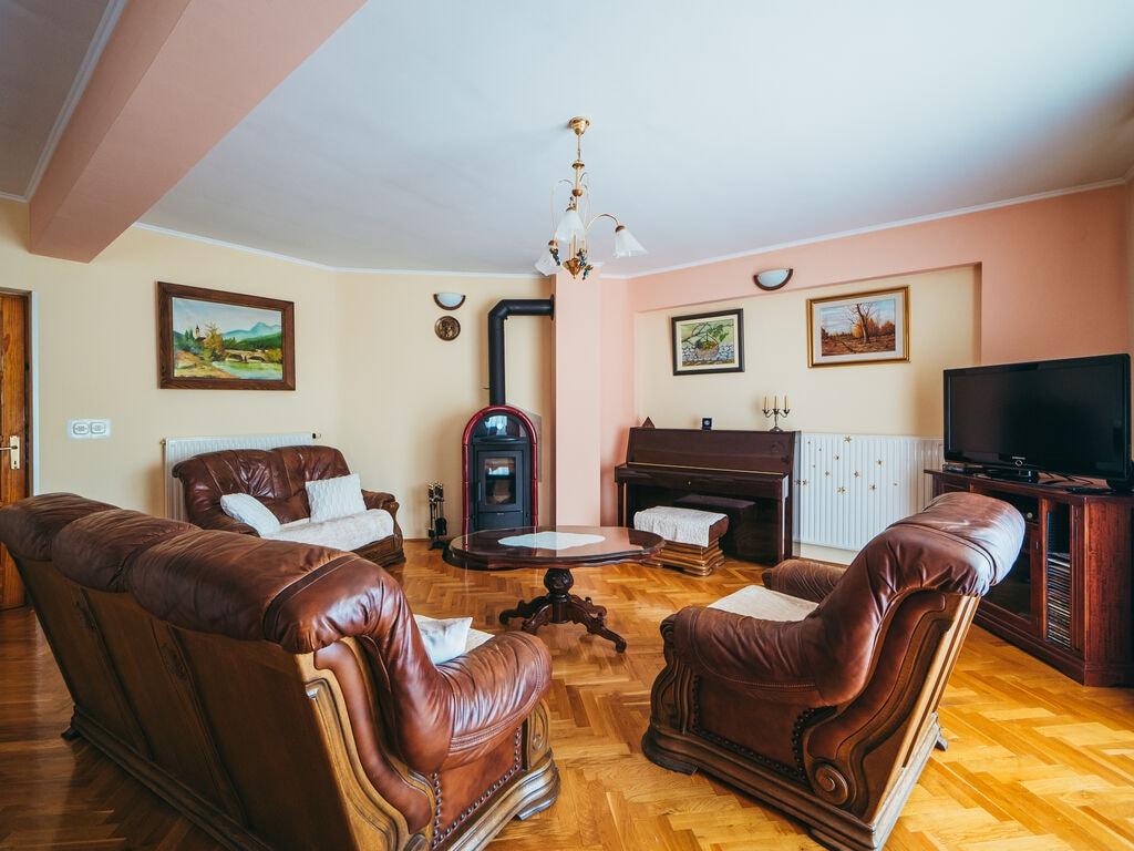 Ferienhaus Villa Estera (2575426), Kamenmost, , Dalmatien, Kroatien, Bild 15