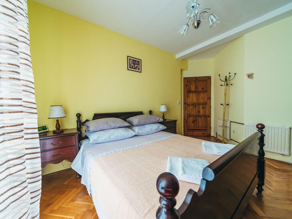 Ferienhaus Villa Estera (2575426), Kamenmost, , Dalmatien, Kroatien, Bild 25