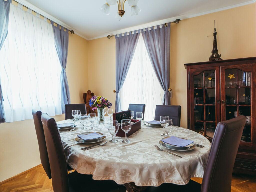 Ferienhaus Villa Estera (2575426), Kamenmost, , Dalmatien, Kroatien, Bild 16
