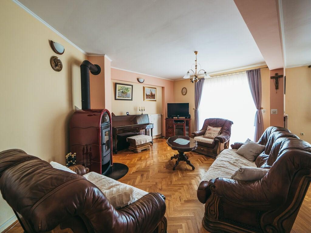 Ferienhaus Villa Estera (2575426), Kamenmost, , Dalmatien, Kroatien, Bild 3