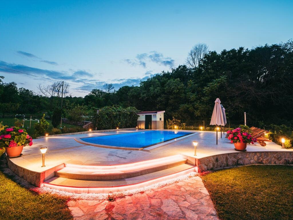 Ferienhaus Villa Estera (2575426), Kamenmost, , Dalmatien, Kroatien, Bild 12