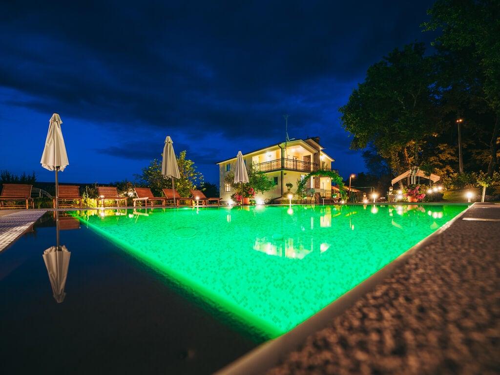 Ferienhaus Villa Estera (2575426), Kamenmost, , Dalmatien, Kroatien, Bild 6
