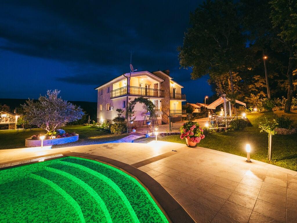 Ferienhaus Villa Estera (2575426), Kamenmost, , Dalmatien, Kroatien, Bild 7