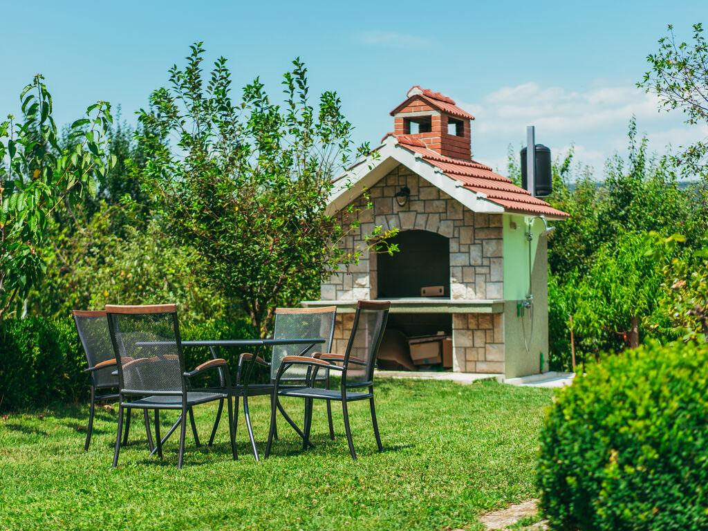 Ferienhaus Villa Estera (2575426), Kamenmost, , Dalmatien, Kroatien, Bild 39